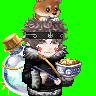 xXWicked_OneXx's avatar