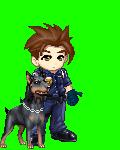 i am a twisted sister fan's avatar