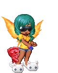 kelly24688's avatar