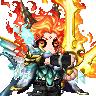 Greater_Deamon's avatar
