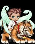 SemariKyle's avatar