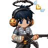 prisoner of fear's avatar