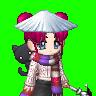 Darkrose_Angel's avatar