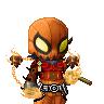 RockIT INSANE's avatar