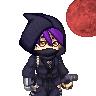 MichishigeTaiki's avatar