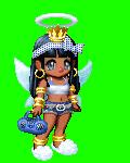 Ladii_Freaky's avatar