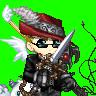 LordSasuno's avatar