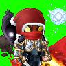 Shanked's avatar
