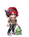 Kyra the elf's avatar