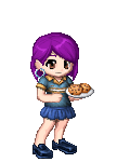 renosha's avatar