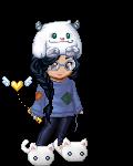 C A R A M E L 0's avatar
