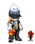 king majestic joker's avatar