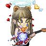 Yoshikomi's avatar