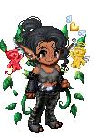 NicaGurl12's avatar