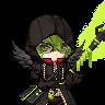 Blacklight Virus's avatar