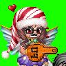 SarahBearAngel's avatar