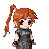 DUNIZEL's avatar