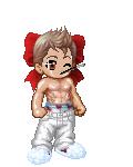 x808x's avatar