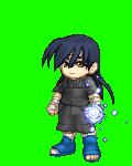 sasuke uchiha391