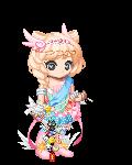 eunjis's avatar