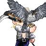 okran v2's avatar