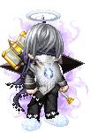 risingfreedom's avatar