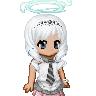 XxweirdiexX's avatar