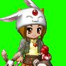 iwillalwaysloveyoutoo's avatar