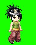xawesome_shaylynx's avatar