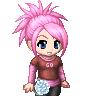 ~anime_angel~13's avatar