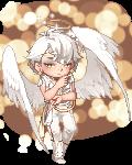 Jephros's avatar