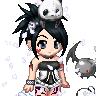 iShyShy13's avatar