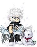 xX-Heideki-Xx's avatar