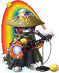 ckl254's avatar
