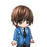Haruhi-Fujiioka-san's avatar