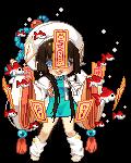 moomaid's avatar