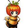 Oliviaoncrack's avatar