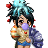 Smoke Pocky's avatar