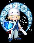 Anbu-ZeroMind's avatar