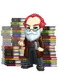 The uneducatedphilosopher