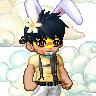 Current Resident's avatar