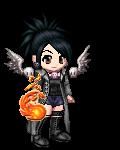 sashikira's avatar