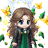 light5613's avatar