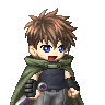 ben-ben286's avatar