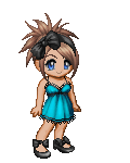 Sheila_209's avatar