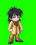 LouisL12345's avatar