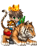 red dragon777's avatar
