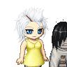 Romiko_Reaper's avatar