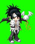 ecko_girl's avatar