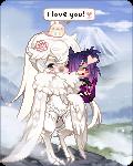 IRLBaka's avatar